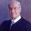 Judge Selwyn Smith.jpg