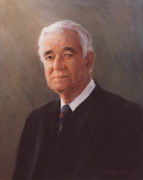 Sinclair, Judge Arthur e.jpg