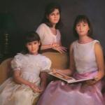 arnold-daughters-e_0