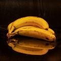 TChambers-Bananas-Duress-3384-e