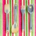 TChambers-Utensils-Stripes-3555-e