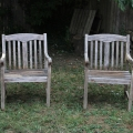 TChambers-Waiting-Chairs-0992-e