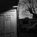 Weathered-Dawn-Chambers-2343-e