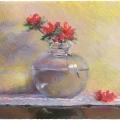 carnation-vase-e