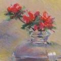 carnation-vase-vase-detail-e