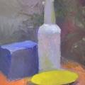study-w-blue-block-e