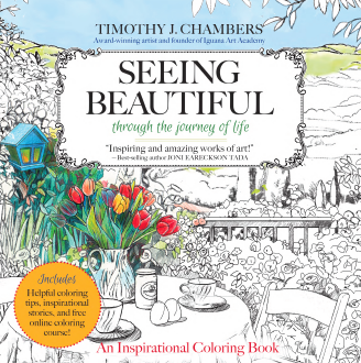 SeeingBeautiful-1-cover