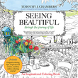 View Tim's inspirational book, Seeing Beautiful
